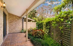 3/202 Longueville Road, Lane Cove NSW