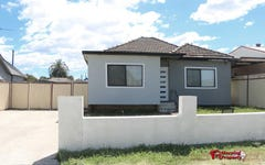 110 Orchardleigh Street, Old Guildford NSW