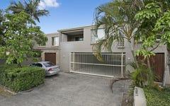 7/111 Wellington Road, East Brisbane QLD