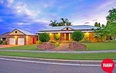 9 Everitt Crescent, Minchinbury NSW