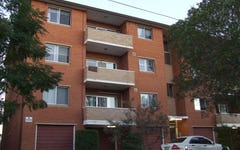 8/10-12 Stanley St, Arncliffe NSW