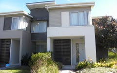 1807 Whitehaven Ave, Magenta NSW