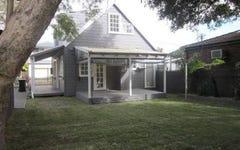 12 Marsden Street, Carrington NSW
