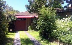 323 Farmborough Rd, Farmborough Heights NSW