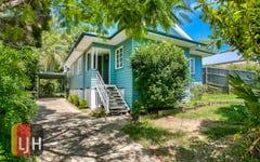 No. 16 Miller Street, Chermside QLD