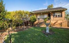 74 Ashmont Avenue, Ashmont NSW