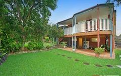 3 Antill Crescent, Baulkham Hills NSW