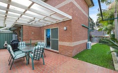 5/1 Shirley Avenue, Miranda NSW