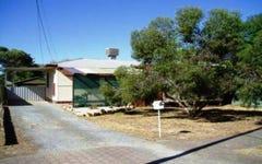 11 Baird Avenue, Holden Hill SA