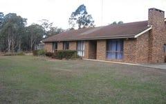 14 Greenfield Place, Maraylya NSW