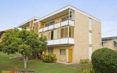 3/20 Alva Terrace, Gordon Park QLD