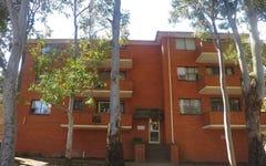 2/39-41 Neil Street, Merrylands NSW