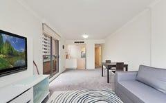 2501/148 Elizabeth Street, Sydney NSW