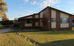 1/151 Glen Innes Road, Inverell NSW