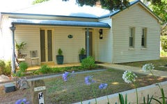 4 Osman St, Blayney NSW