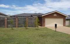 112 Hillview Road, Branxton NSW