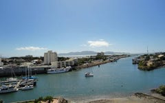 605/69 Palmer Street, South Townsville QLD