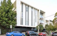 316/15-20 Harrow Street, Box Hill, Victoria, Box Hill VIC