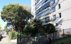 18-20 Victoria Street, Burwood NSW