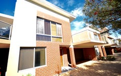 24C Edgehill Street, Scarborough WA