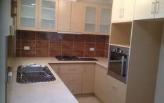 Address available on request, Camillo WA