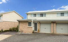 6/62 Tennent Road, Mount Hutton NSW