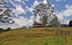 761 Wherrol Flat Road, Wherrol Flat NSW