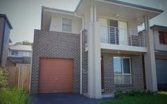 12 Globe Street, Middleton Grange NSW