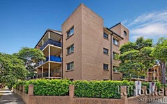 3/56-60 Marlborough Road, Homebush West NSW