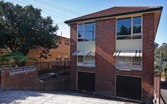 5/16 Oxley Avenue, Jannali NSW