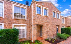 2-4 Nile Close, Marsfield NSW