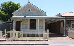 2 Parsons Street, Maylands SA