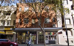 33/101 Macleay Street, Potts Point NSW
