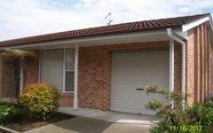 1-9 Haddon Crescent,, Marks Point NSW