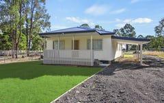 45 Symonds Road, Londonderry NSW