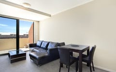 18505/177 Mitchell Road, Erskineville NSW