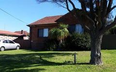 72 Bent Street, Warrawong NSW