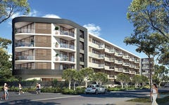 202/1-5 Solarch Avenue, Little Bay NSW