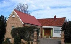 2 Thompson Rd, Speers Point NSW