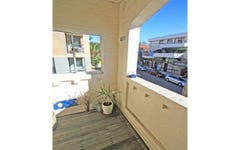 6/195 Coogee Bay Road, Coogee NSW