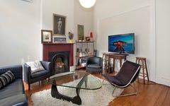 705 South Dowling Street, Redfern NSW