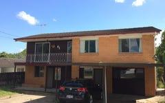 61 Tyron Street, Upper Mount Gravatt QLD