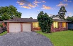 5A Rowallan Avenue, Castle Hill NSW