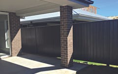 6 Melaleuca Street, Marsden Park NSW