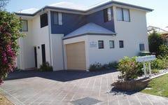 1/47 boomerang Rd, Blue Bay NSW