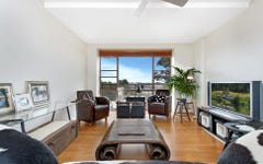 15/549 Darling Street, Rozelle NSW