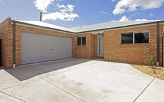 3/3-5 Dardell Court, Norlane VIC