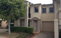 433 Brisbane Rd,, Coombabah QLD