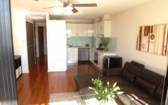 4/469 Parramatta Road, Leichhardt NSW