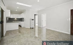23a Karoola Street, Narraweena NSW